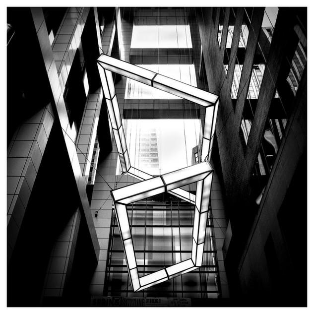 Manhattan, 03