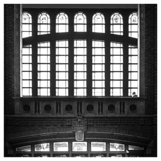 Gare de Québec, 00