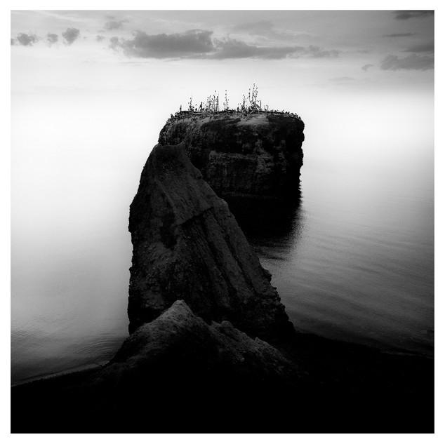 Les Maritimes, Canada.06