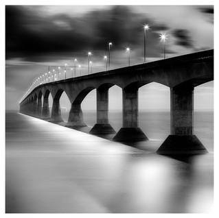 Pont de la Confédération, 02