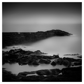 Rive de Saint Malo, 01