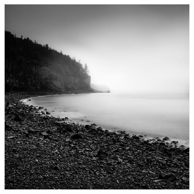 Les Maritimes, Canada.16
