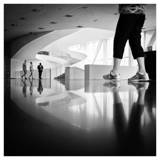 Pavillon Pierre Lassonde, 02