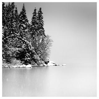 Lac Rapide