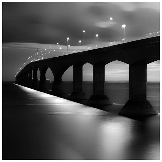 Le Pont de la Confédération,08