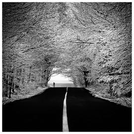 Sur la Route du Mitan 25