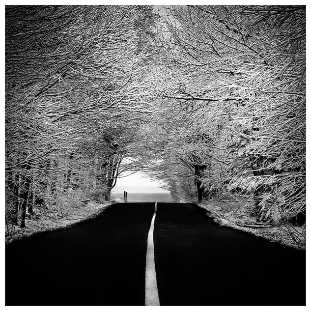 Route du Mitan