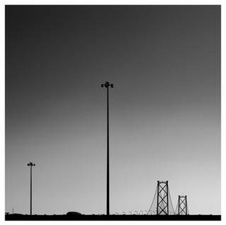 Pont de l'Île d'Orléans, 06
