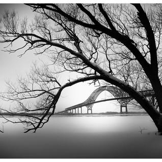 Pont Laviolette, Trois-Rivières, 30