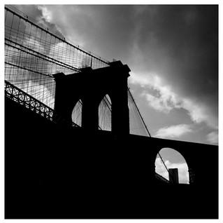 Pont de Brooklyn, 03