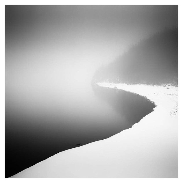 Lac Rapide, 12