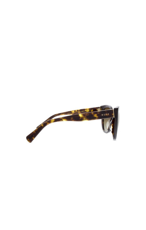 620039d9a6cf7 ... Gold Tortoise + Flash Brown Gradient.   85.00. Whether heading to the  office or out to brunch