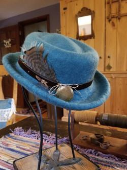 Oaks Hats 2