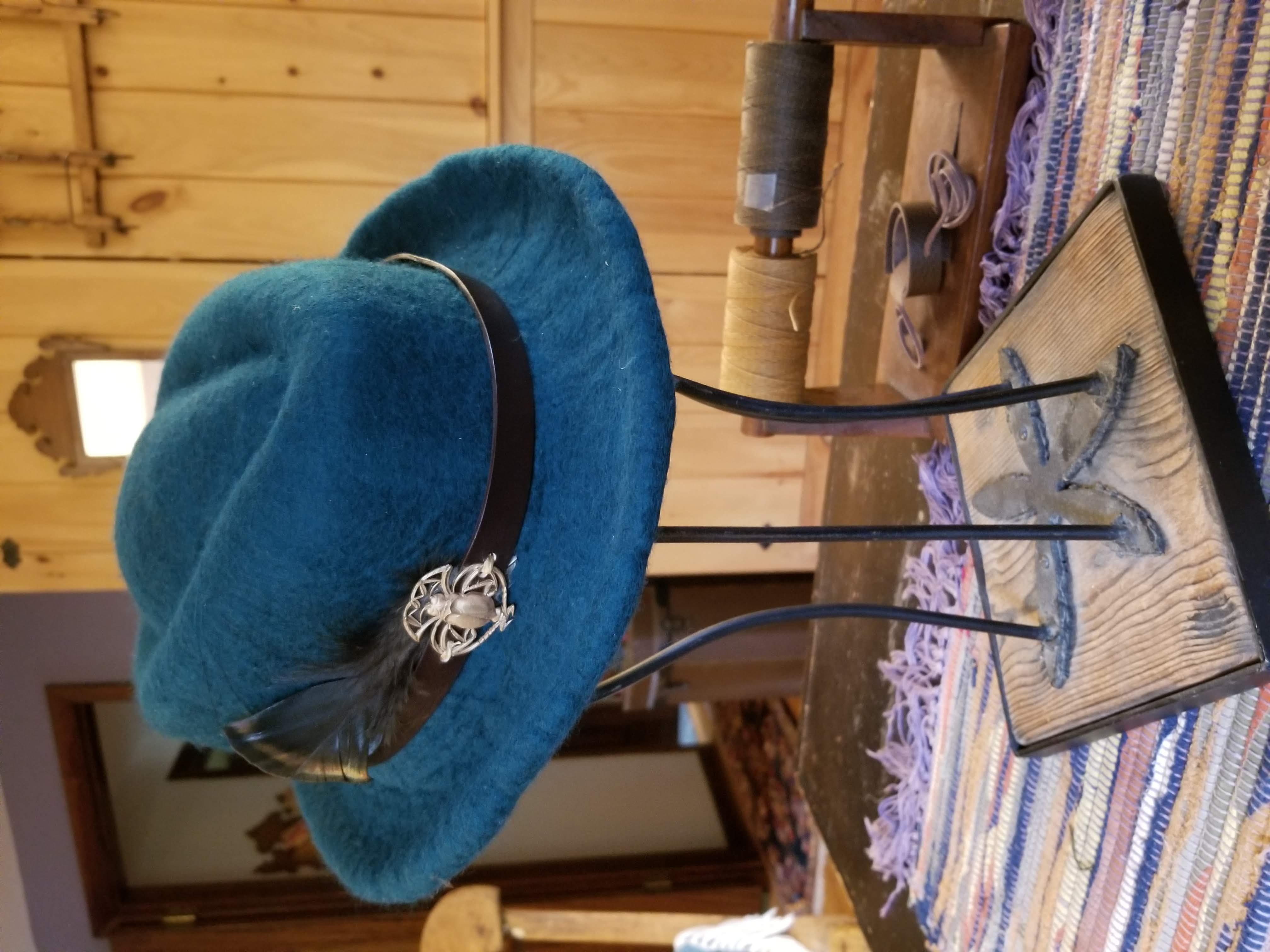 Oaks Hats 3