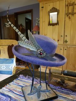 Oaks Hats 5