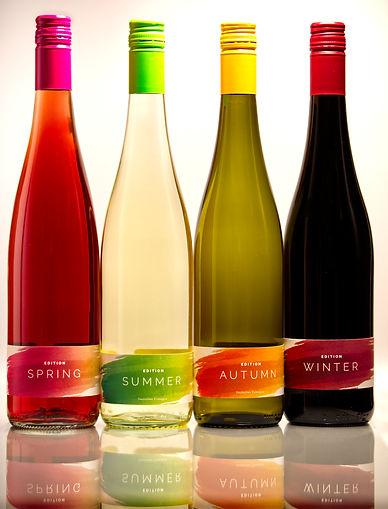 Wein , Jahreszeiten .jpg