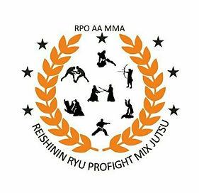 Эмблема федерации.jpg