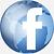 png-transparent-facebook-social-media-world-globe-advertising-connect-globe-world-sphere.p