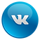 VK-Icon_33969.png