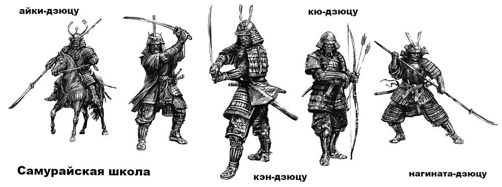 Айкидо Казань, Reishinin Dojo, прикладное айкидо, школа самураев