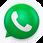 logo_whatsapp_3d.png