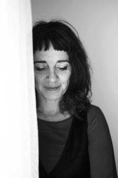 photographe albi portrait femme.JPG