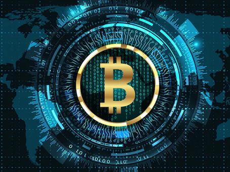 Eredità digitale e criptovalute