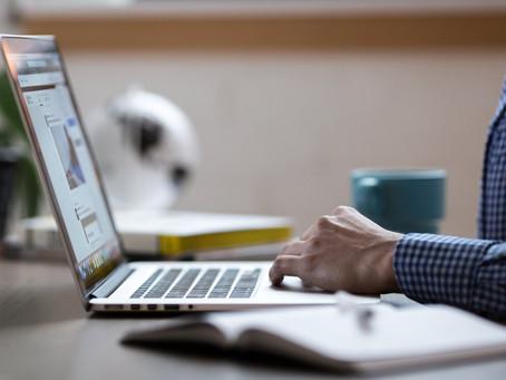 Controlli del datore di lavoro su strumenti digitali del lavoratore