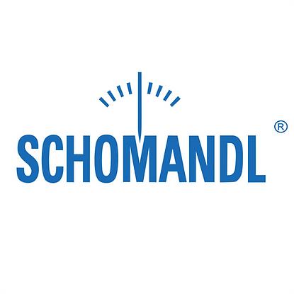 Schomandl-logo.png