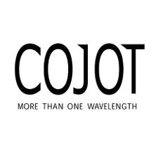 cojot-logo.png