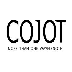 Cojot