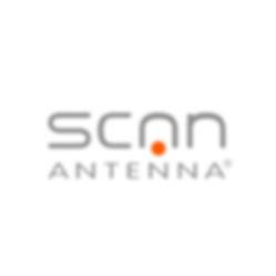 Scan-antenna-logo.png