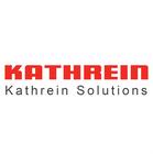 Kathrein Solutions
