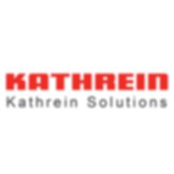 Kathrein Solutions logo