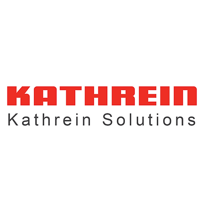 Kathrein Solutions logo