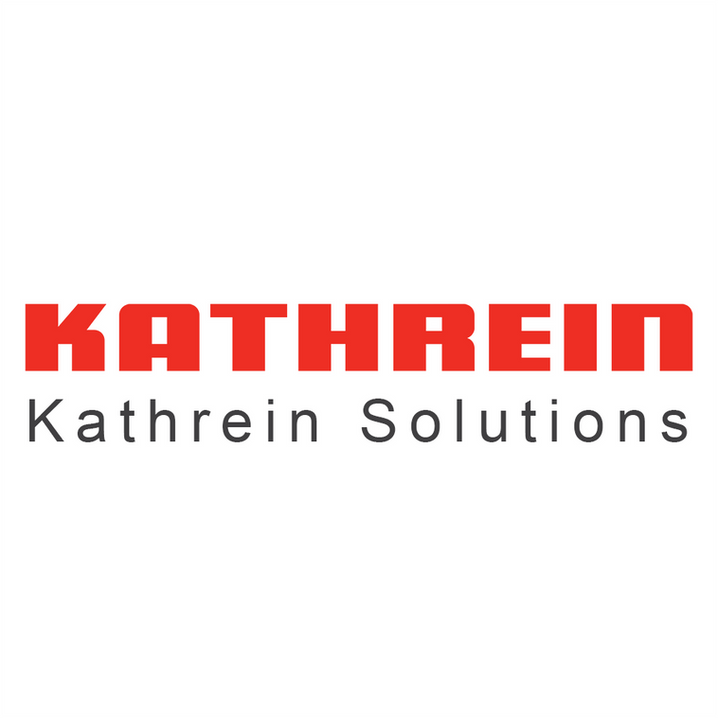 Kathrein-solutions-logo.png