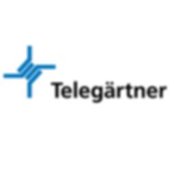 Telegärtnerlogo