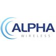 Alpha-Wireless-Logo.png
