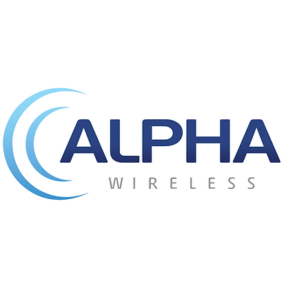 Alpha-Wireless-Logo.png