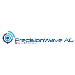 PrecisionWave