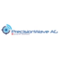 PrecisionWave-logo.png