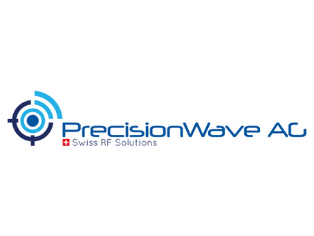 PrecisionWave | DAB+ & FM Tunnel Break In system | DAB+ & FM Repeater | Software Defined Radio.