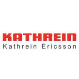 Kathrein Ericsson