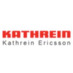 Kathrein Ericsson sin logo