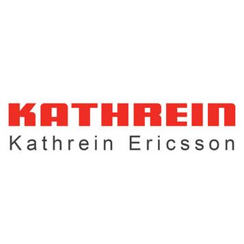 Kathrein-ericsson-logo.png