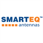 Smarteq antennas