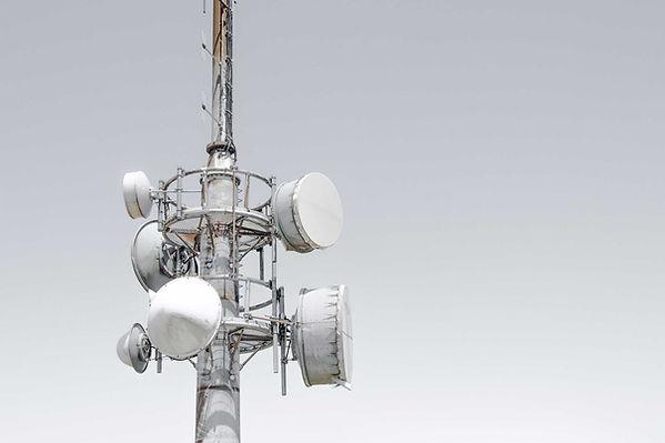 antenner-5_edited.jpg