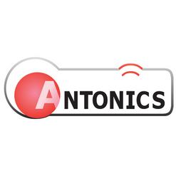 Antonics
