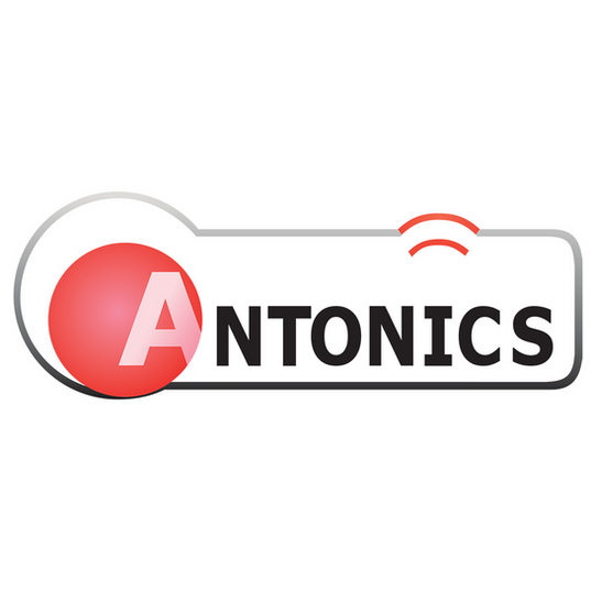 Antonics-logo.png