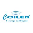 Coiler
